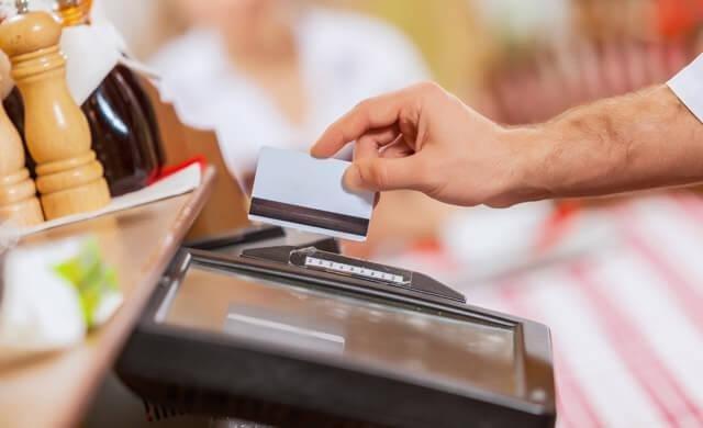 Elektra üyelik programı e-cüzdan
