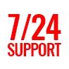elektra 7/24 destek