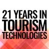 elektra 21 yıllık turizm tecrübesi