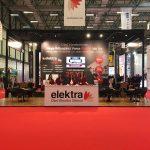 ElektraWeb Hotel Management Systems